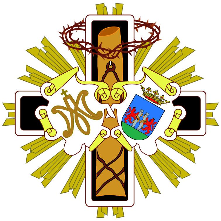 Hermandad de la Soledad Coronada
